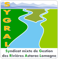 sygral.fr